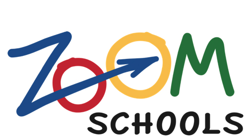 SB 390 Let's expand ZOOM school opportunities for more students who need it