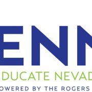 Press Release: Gov. Sisolak Recovery Framework Announcement Gives Hope for Students